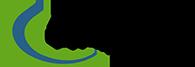 NutriSport Pharmacal