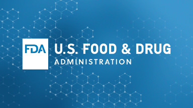 FDA - U.S. Food & Drug Administration - Manufacturers Supplement