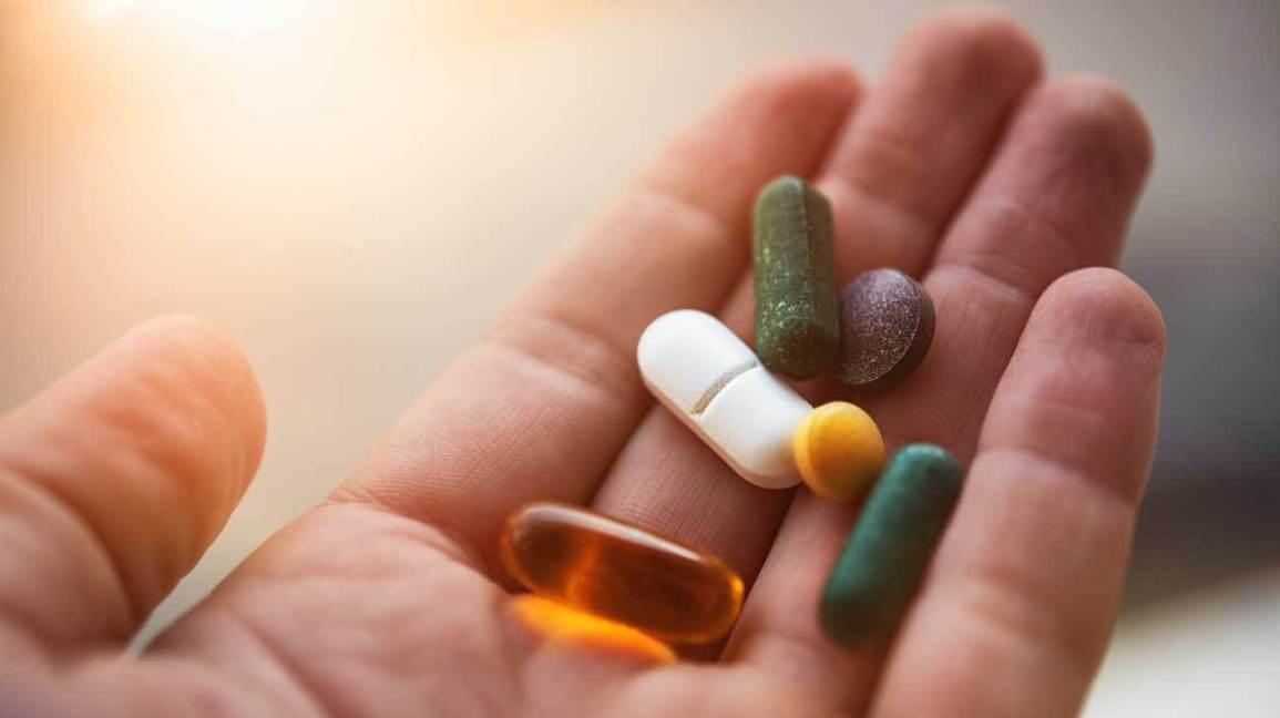 Best Supplement Manufacturer To Help You Burn Fat