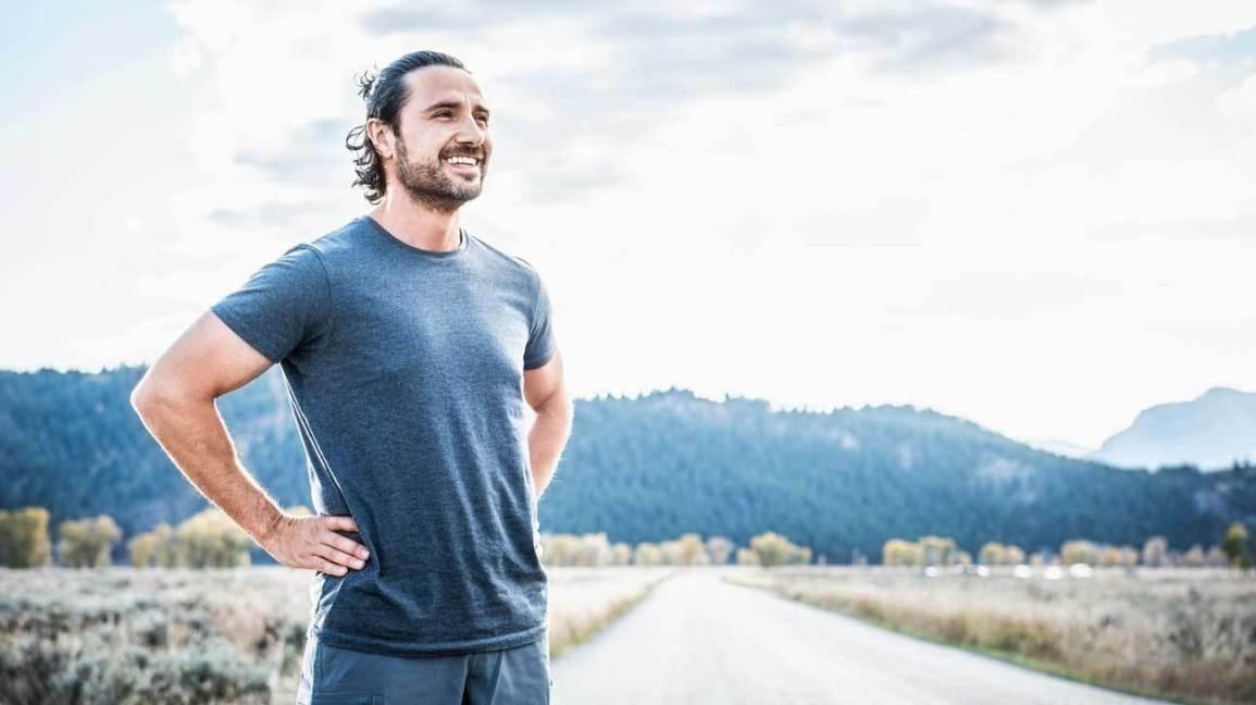 Vitamin Supplement Manufacturing For Men - 2