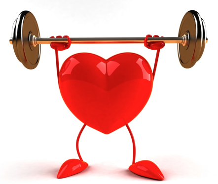 Tips For A Healthy Heart | Private Label Supplement Manufacturing