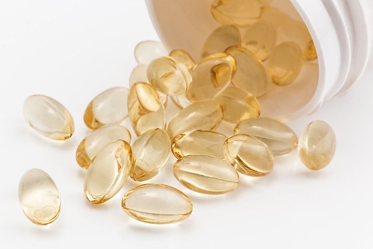 Mood Supplements And Why Your Private Vitamin Line Needs Them - Vitamin Supplement Manufacturing