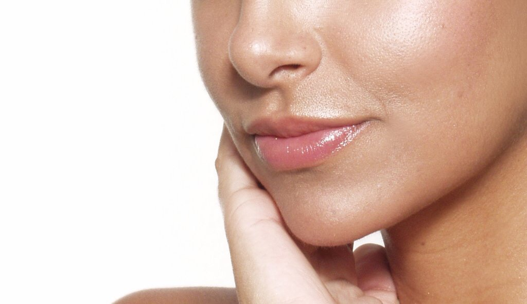 Why Skin Care Is Your Next Private Label Move - Private Label Vitamin Manufacturing