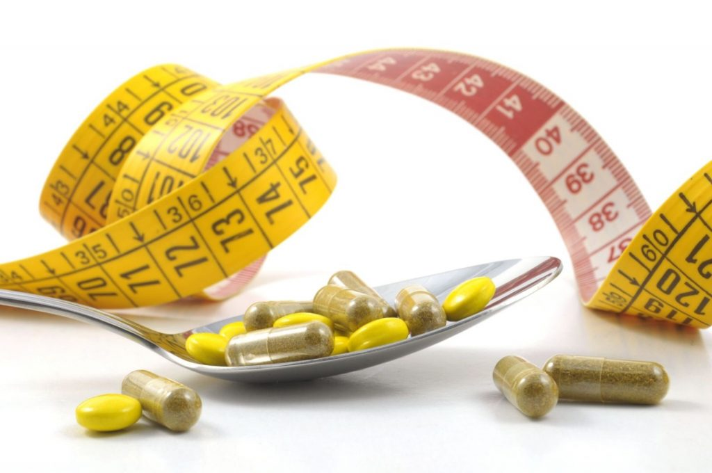 Nutrition For Weight Loss - Nutrition Manufacturing | Nutrition Manufacturer USA