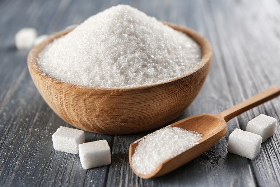What Happens In Your Body When You Eat Too Much Sugar - Manufacturers Supplement
